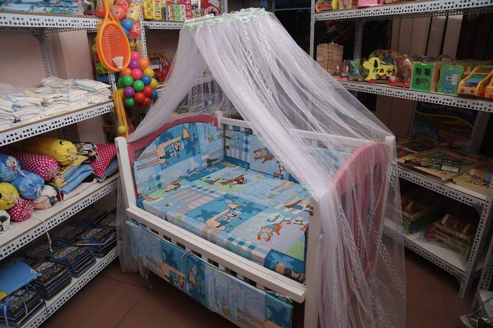 Shop-hello-baby-cung-cap-quay-cui-cho-be