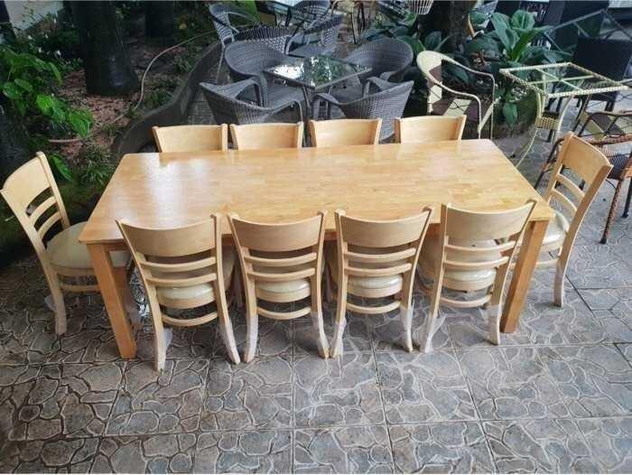 Mua bàn ghế ngoài trời TPHCM ở đâu?(3)