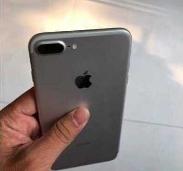Mua iPhone đã qua sử dụng ở đâu uy tín, chất lượng?