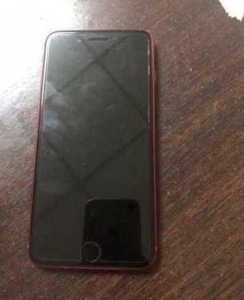 Ưu, nhược điểm của các loại iPhone đang bán ở Việt Nam