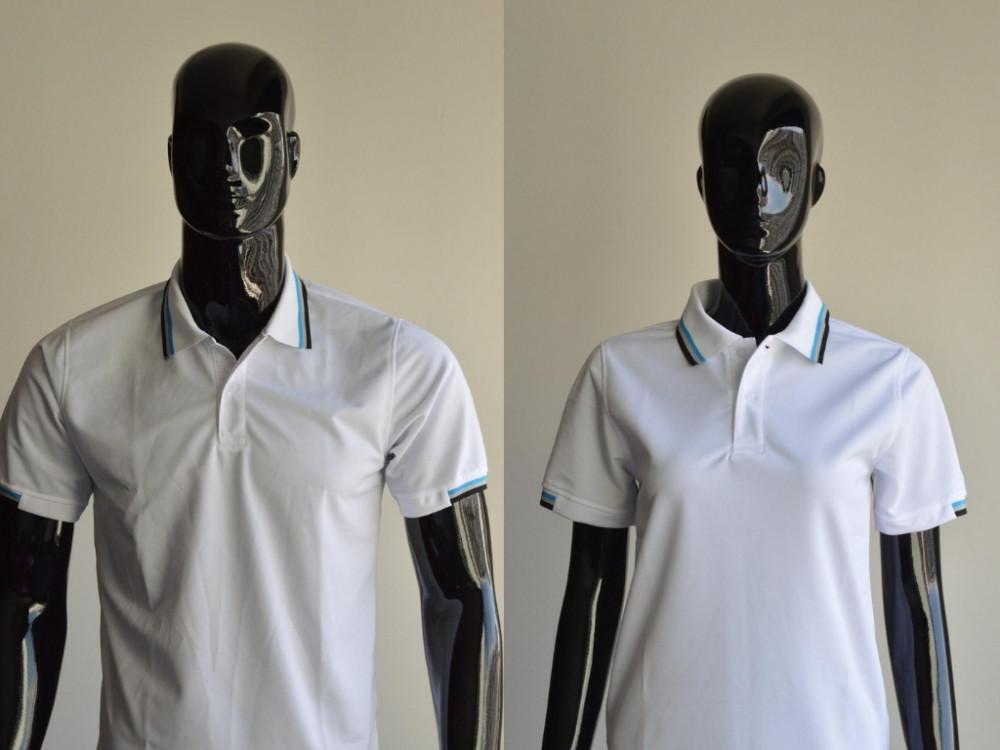 Mẫu áo thun đẹp - Xưởng may áo thun đồng phục TPHCM