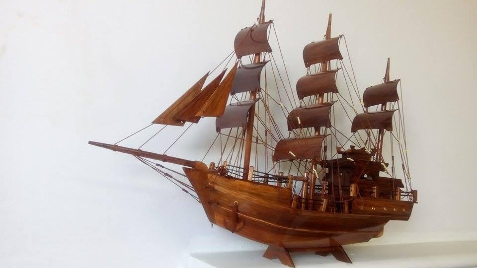 Băn khoăn đồ gỗ mỹ nghệ có bền không khi chọn làm quà tặng