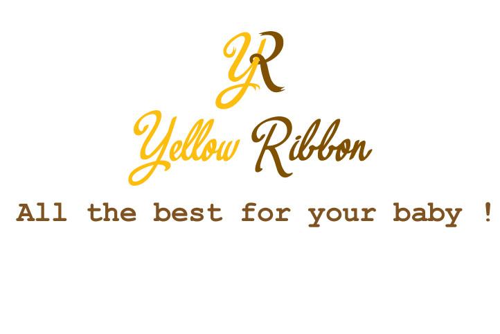 YELLOW RIBBON - thương hiệu thời trang trẻ em mặc nhà, dạo phố và thời trang gia đình dành cho độ tuổi từ 1-11 tuổi