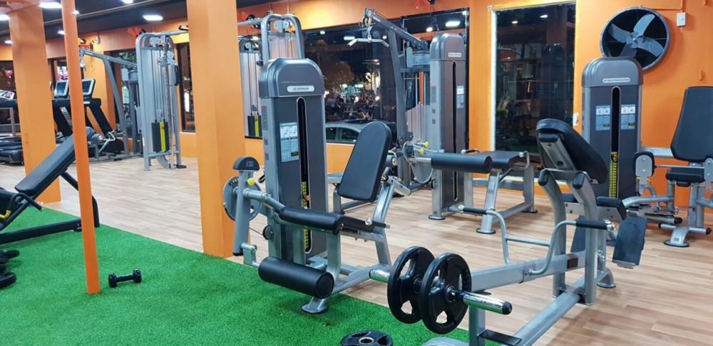 tu-van-mo-phong-tap-gym