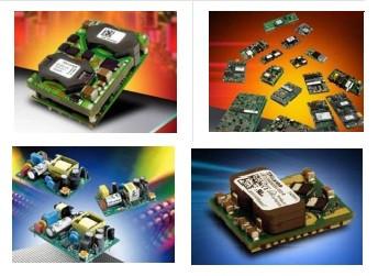 Bộ nguồn AC-DC TDK Lambda, Power Supply CM4 Series TDK Lambda - Đại lý TDK-LAMBDA tại vietnam