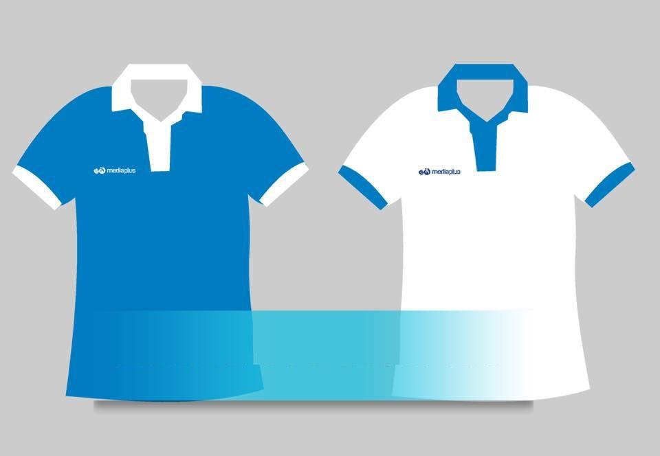 Xưởng may áo thun đồng phục công nhân giá rẻ ở đâu?