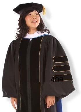 Xưởng may lễ phục tốt nghiệp giá rẻ