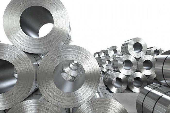 Công ty TNHH SX TM DV Trần Hùng - Kinh doanh sắt thép, inox, nhôm, gia công cơ khí