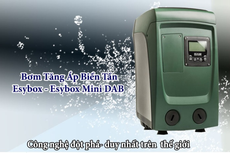 Máy nước nóng năng lượng mặt trời cần sử dụng máy bơm nào(1)