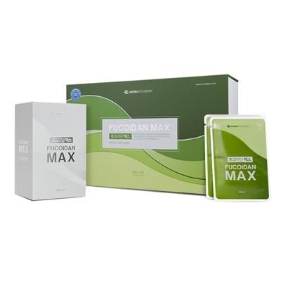 Công dụng Fucoidan max(1)