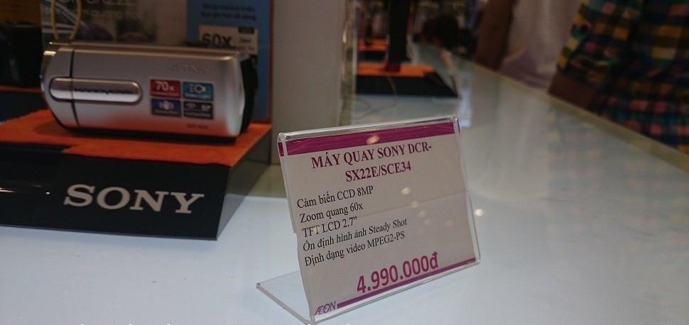 Kinh doanh kệ mica giá rẻ tại Thanh Xuân, Hà Nội - Kệ mica dùng để tên sản phẩm hàng hóa