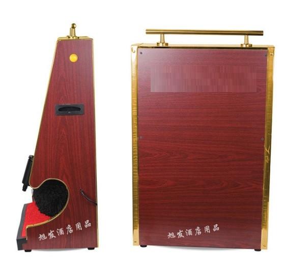 Máy đánh giầy Shiny SHN G5 giá rẻ tại Hà Nội