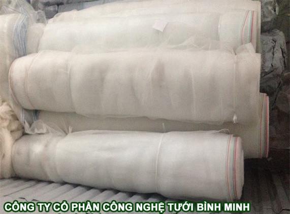 Chọn mua nhà lưới nông nghiệp, nhà lưới nhà kính, nhà lưới trồng rau, nhà lưới nhà màng uy tín quận Cầu Giấy, TP Hà Nội