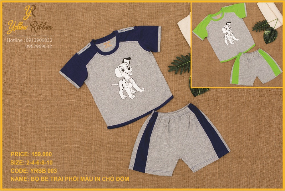 Chọn nguồn quần áo trẻ em giá sỉ uy tín dựa trên những yếu tố nào?