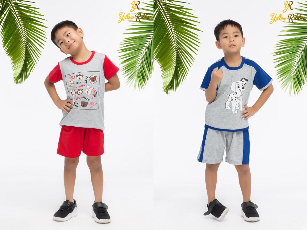Muốn bán quần áo trẻ em giá sỉ cần chuẩn bị những gì?