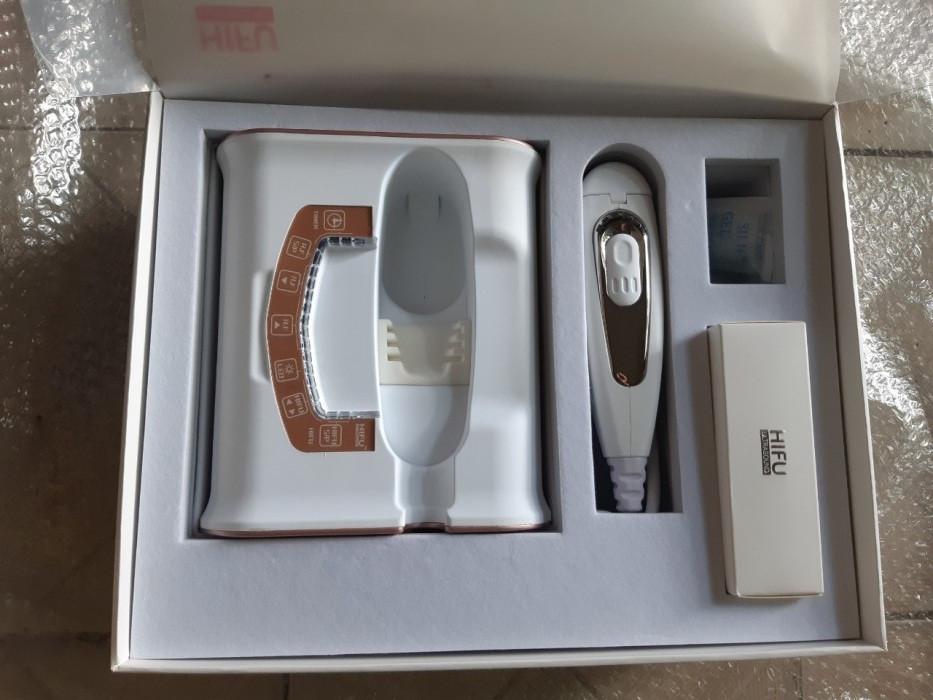 Chọn mua máy Hifu Mini cao cấp - Địa chỉ uy tín chọn mua thiết bị thẩm mỹ tốt nhất ở đâu?