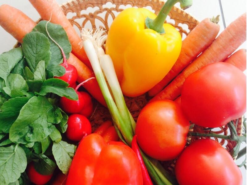 Top 5 thực phẩm đẩy lùi nám da hiệu quả(1)