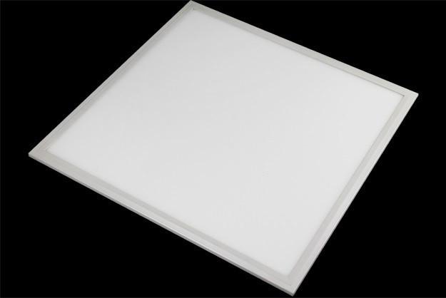 Đèn led panel 600×600 – Đèn led Vĩnh Thái - vioa.vn