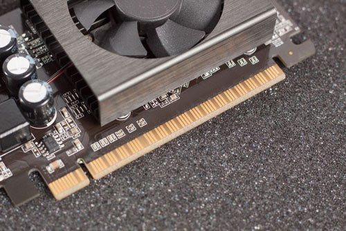 Các thông số kỹ thuật cơ bản của một chiếc laptop bạn cần biết