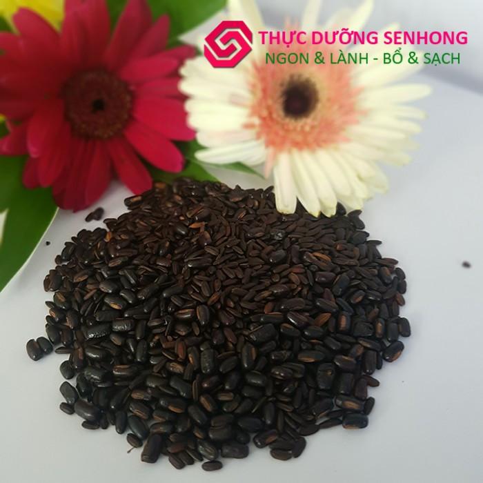 Trà gạo lứt Xích tiểu đậu (1Kg)