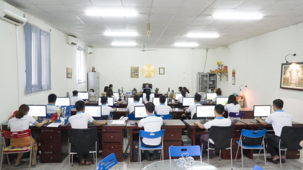 Dumiho sàn thương mại điện tử uy tín hàng đầu Việt Nam