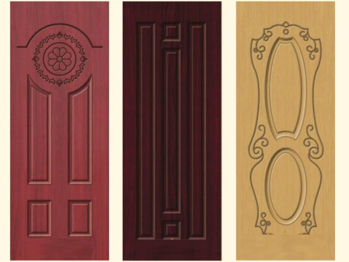 cửa nhựa ABS Hàn Quốc hay cửa nhựa lõi thép - 8