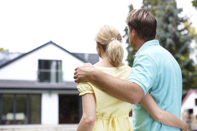 Cách để mua được nhà ở TPHCM