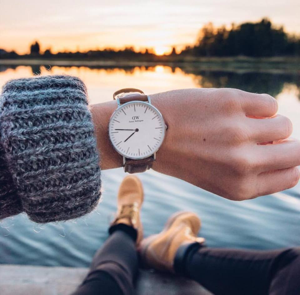 Những điều làm nên một chiếc đồng hồ đeo tay đáng giá chục tỷ