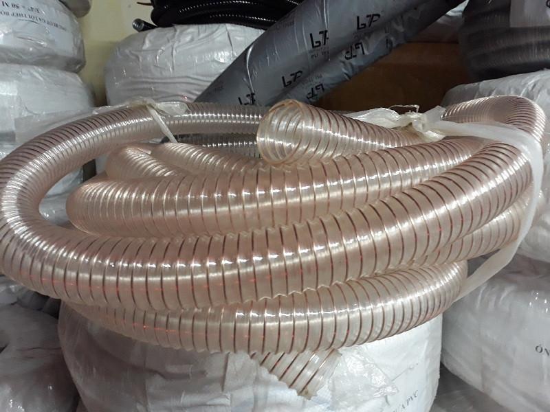 Kho ống của Siêu thị ống công nghiệp tại hà nội