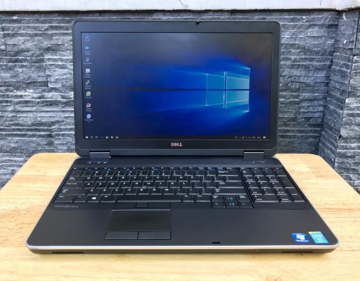Những lý do thuyết phục bạn nên mua laptop Dell Latitude cũ