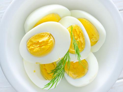 6 thực phẩm giúp tăng chiều cao cho tuổi dậy thì