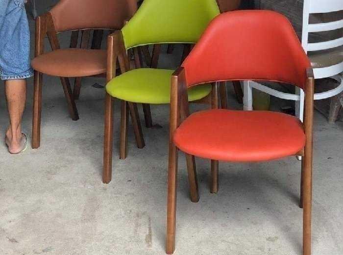 Dễ dàng sử dụng và phối hợp trong các không gian cafe khác nhau