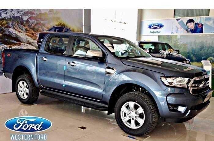 Mẹo bảo dưỡng Ford Ranger đúng cách để xe luôn hoạt động tốt nhất