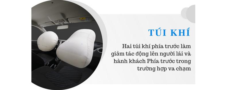Thông tin xe Suzuki Swift tại TPHCM - Xe nhập khẩu nguyên chiếc Thái Lan