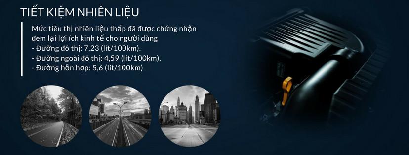 Chọn mua xe Suzuki Ciaz chất lượng tại Nguyễn Duy Trinh, quận 2, TPHCM