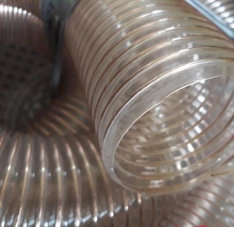 Phân tích ưu nhược điểm ống hút bụi lõi đồng pu và cách sử dụng(2)