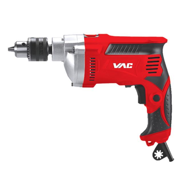 Ra mắt dụng cụ điện cầm tay VAC - chất lượng tuyệt hảo dành cho người tiêu dùng(2)