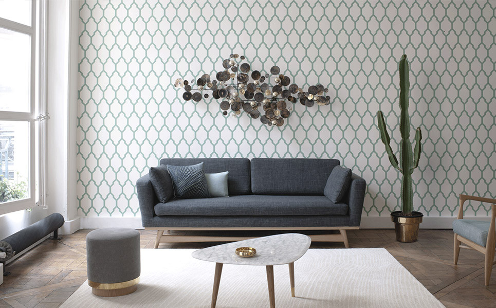 mẫu sofa phòng khách do Zenhomes sản xuất(1)