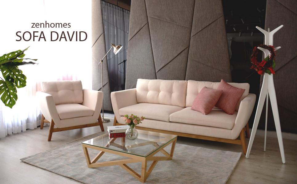 Kinh nghiệm chọn lựa sofa phòng khách ưng ý