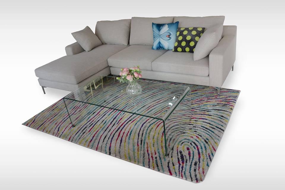 Kinh nghiệm chọn lựa sofa phòng khách ưng ý(1)