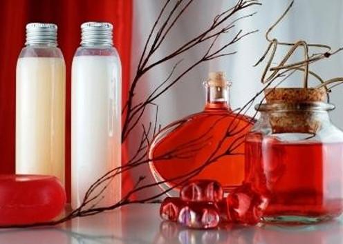 Kinh nghiệm chọn nước hoa làm quà tặng