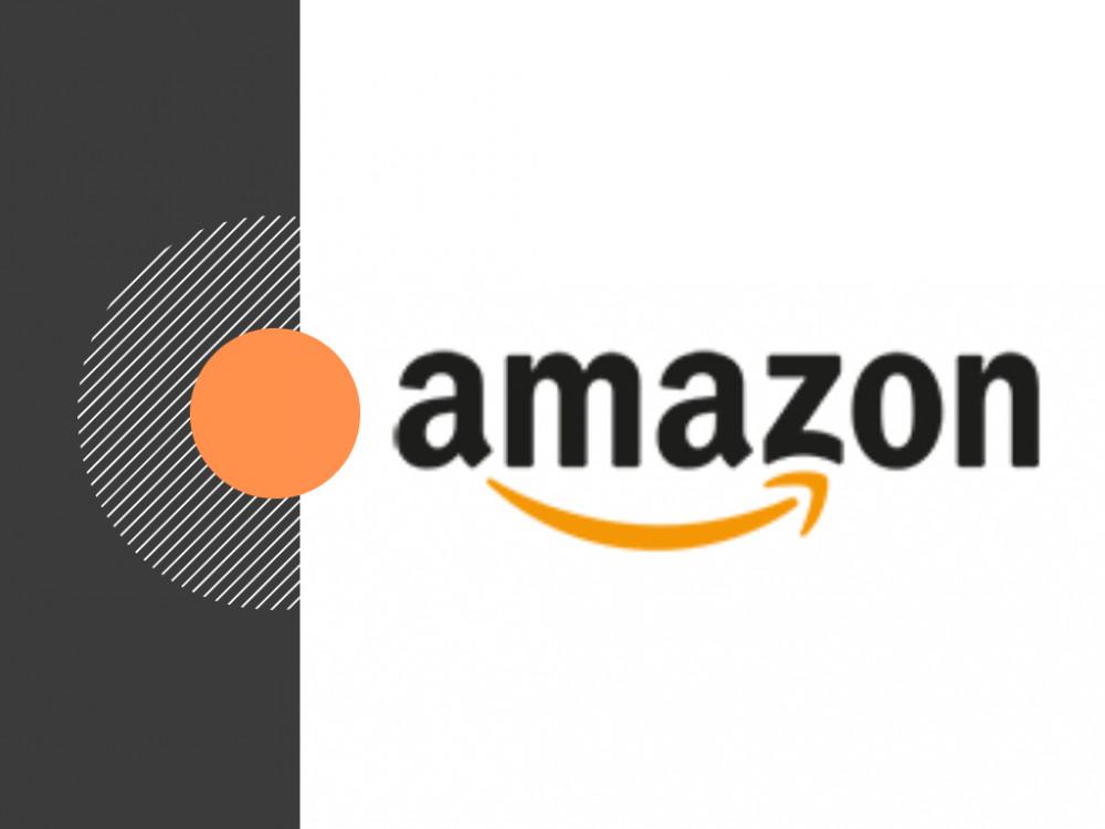 Cơn ác mộng của người bán hàng trên Amazon: Khi họ nắm trong tay mạng lưới, họ là vua, bạn phải tuân thủ luật, nếu không nguy cơ phá sản đang cận kề