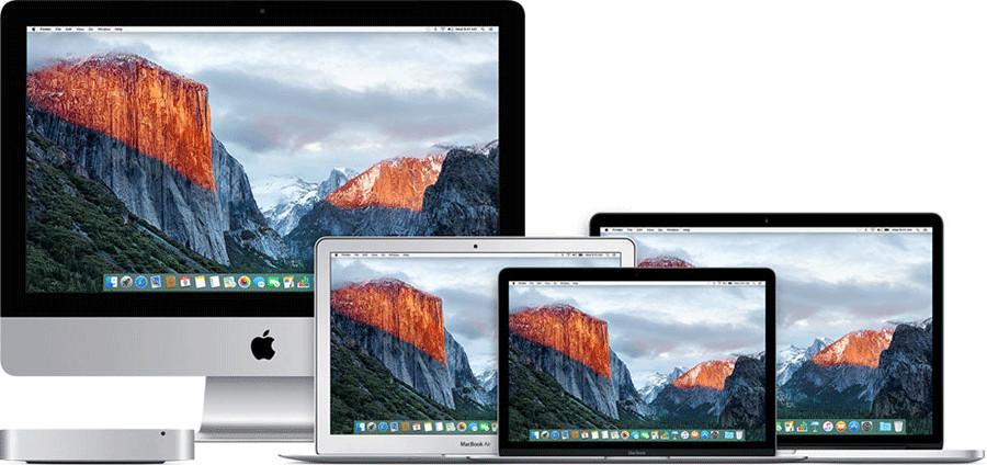 Những điều cần biết trước khi mua Laptop Macbook
