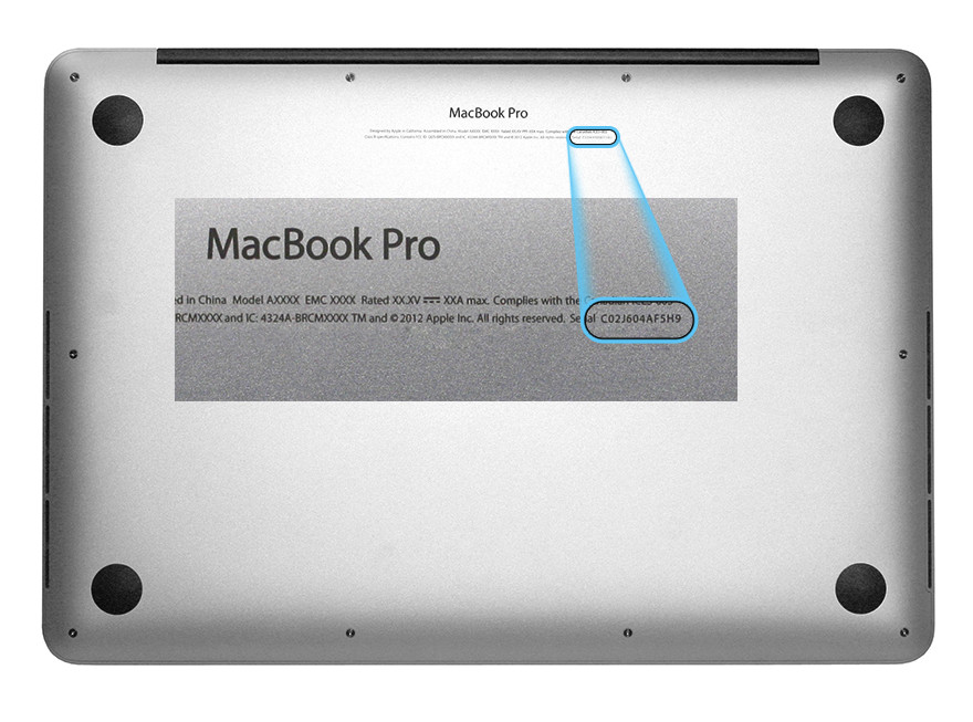 mbp_serial_POSITION