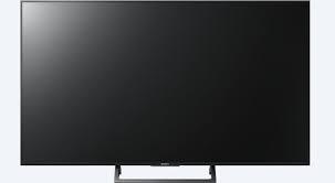 Báo giá cụ thể cho thay màn hình tivi tại Đà Nẵng