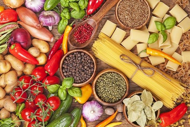 Để tạo nên hệ tiêu hóa khỏe mạnh bạn cần làm gì ?
