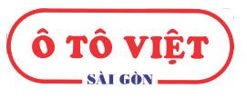 Giới thiệu công ty Ô Tô Việt