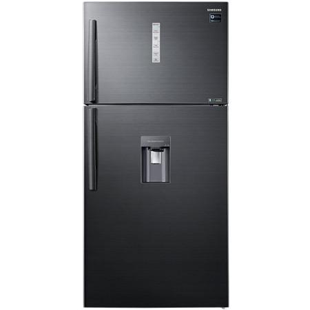 Bảng giá sửa tủ lạnh tại đà nẵng