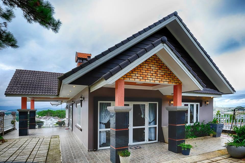 Uyen-Khang-Villa-1
