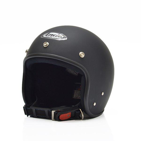 Công ty sản xuất, in logo cho mũ bảo hiểm